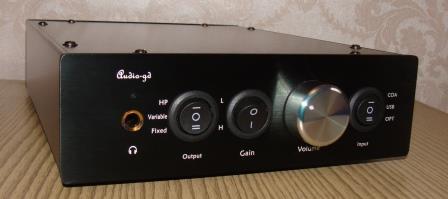 NFB-11.28 купить