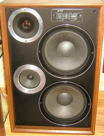 akusticheskie_sistemi_unitra_tonsil