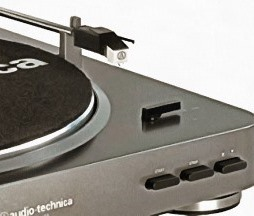 audio-technica-at-lp60-obzor