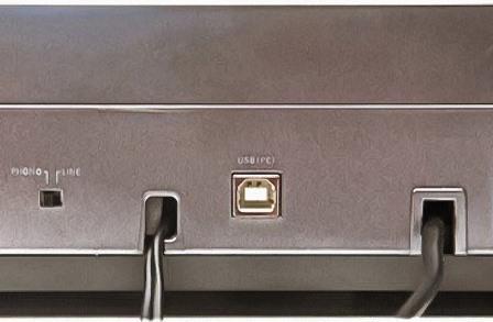 audio-technica-at-lp60-usb