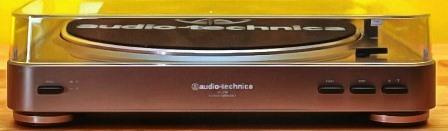 audio-technica-at-lp60