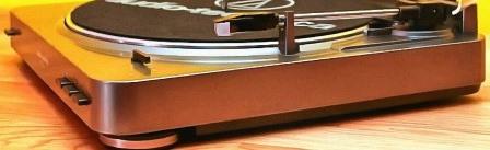 audio-technica-at-lp60USB