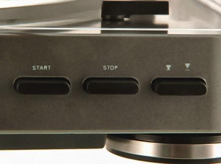 audio-technica-atlp60