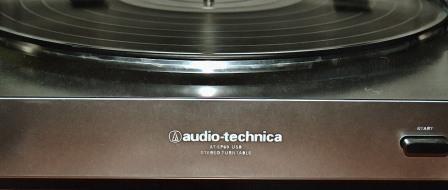 audiotechnica_lp 60