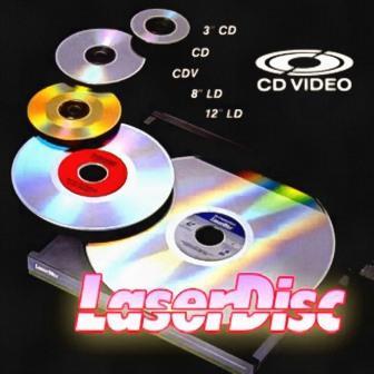 Laser_Disc