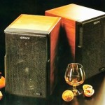 Sony SS-5GX