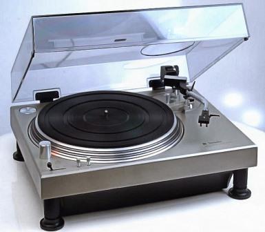 technics-sl-1200-mk1