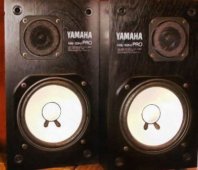 yamaha-ns-10m-pro
