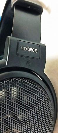 Sennheiser-HD-660-S