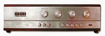 elektronika001s