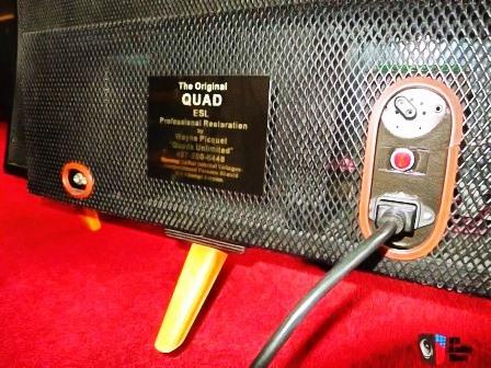 quad-esl-57