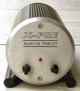 Musical-Fidelity-X-Pre
