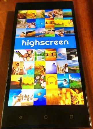 Highscreen_boost_3