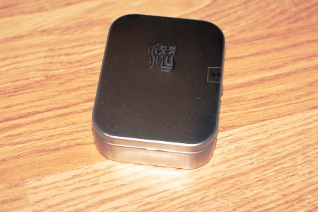 коробка Qian69