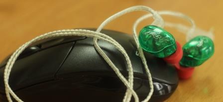 KZ ZSR кабель