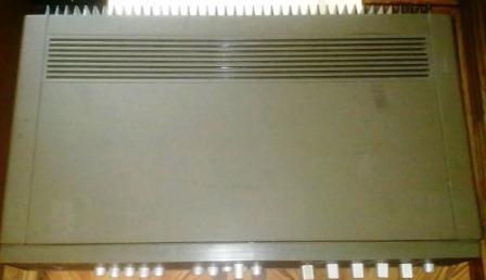 Электроника-044