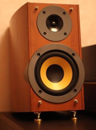 акустика Panasonic SB PF 310