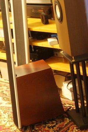электростатическая акустика отзывы