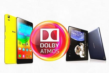 Dolby-Atmos-смартфоны