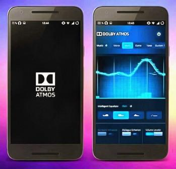 Dolby-Atmos-smartphone