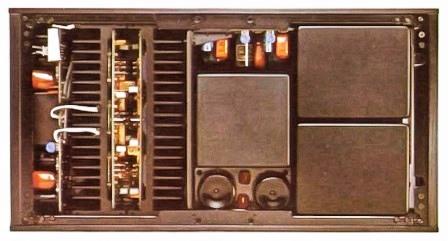 Pioneer M-Z1