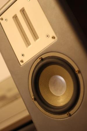 акустика 10ГИ купить недорого