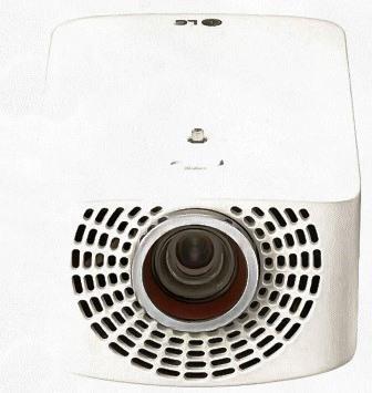 проектор LG PF1500