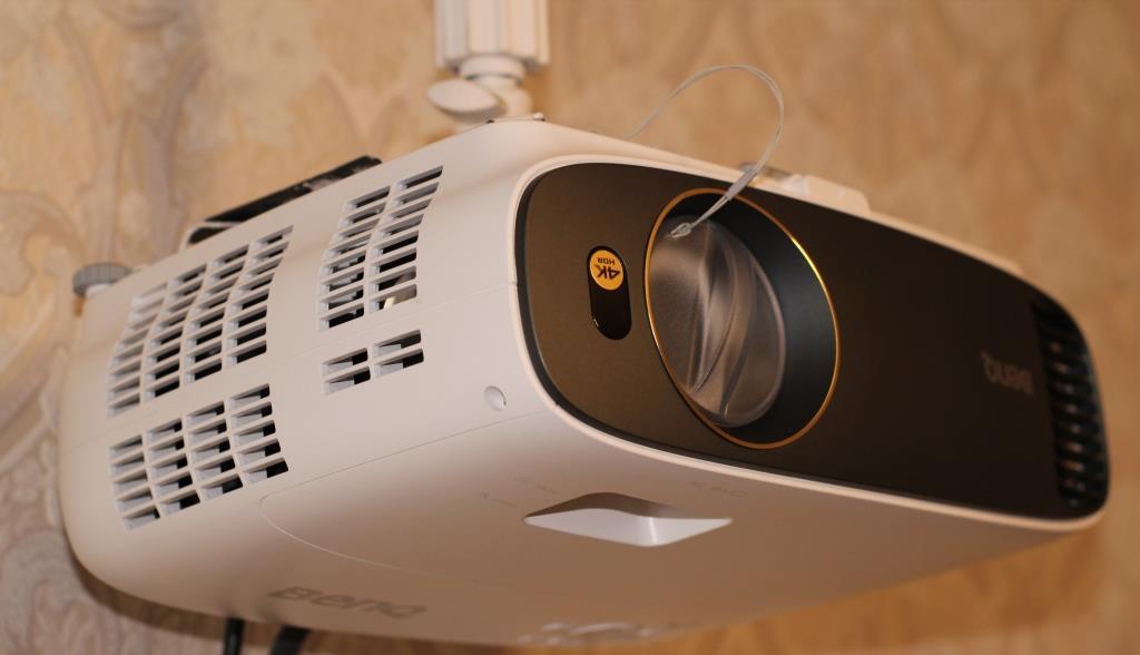 проектор BenQ ценник