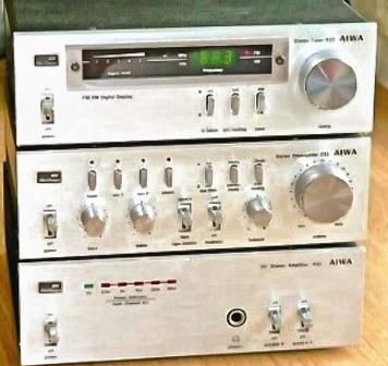 Aiwa-Mini-system-P22