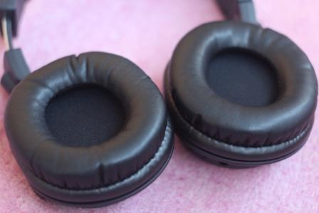 Наушники Audio Technica ATH M50x BT