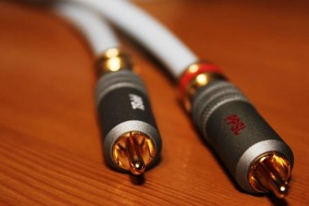 кабель Supra EFF-ISL обзор