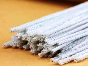 чистящие средства для курительных трубок