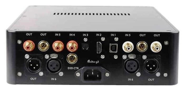 audio-gd-nfb-2838