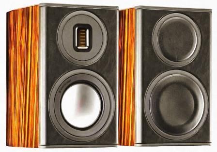 monitor-audio-platinum-pl100-ii