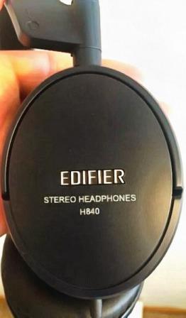 edifier-h840
