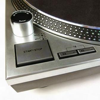 audio technica at lp120 usb