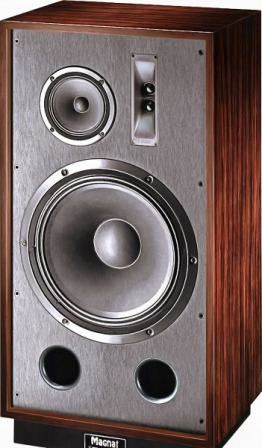 акустика Magnat Transpuls 1500 обзор