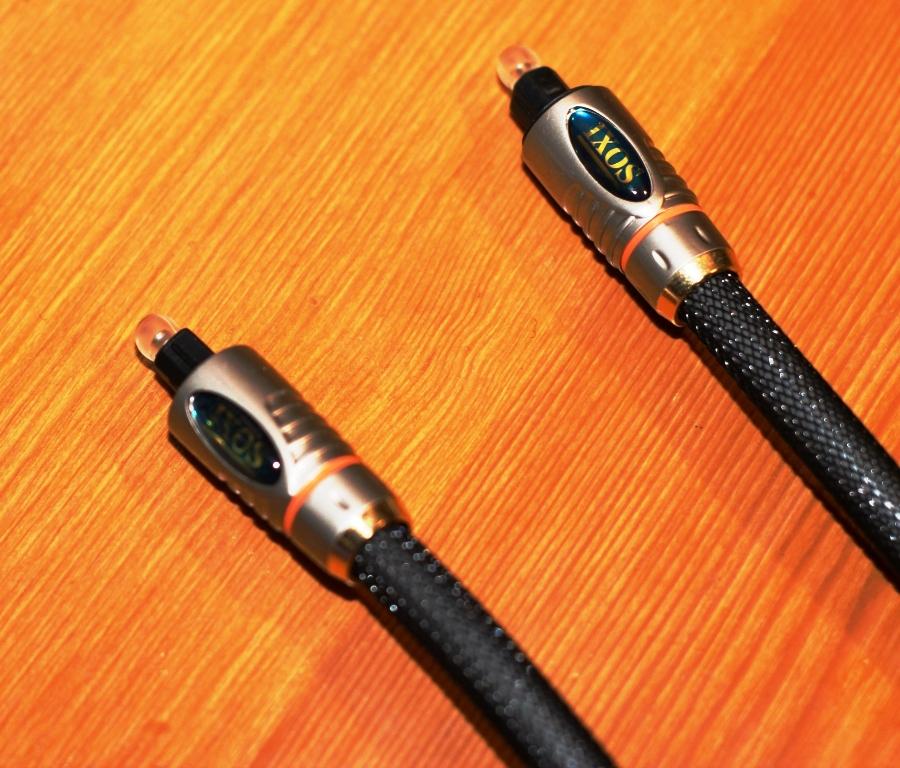 кабель-IXOS-Overture-XHD308