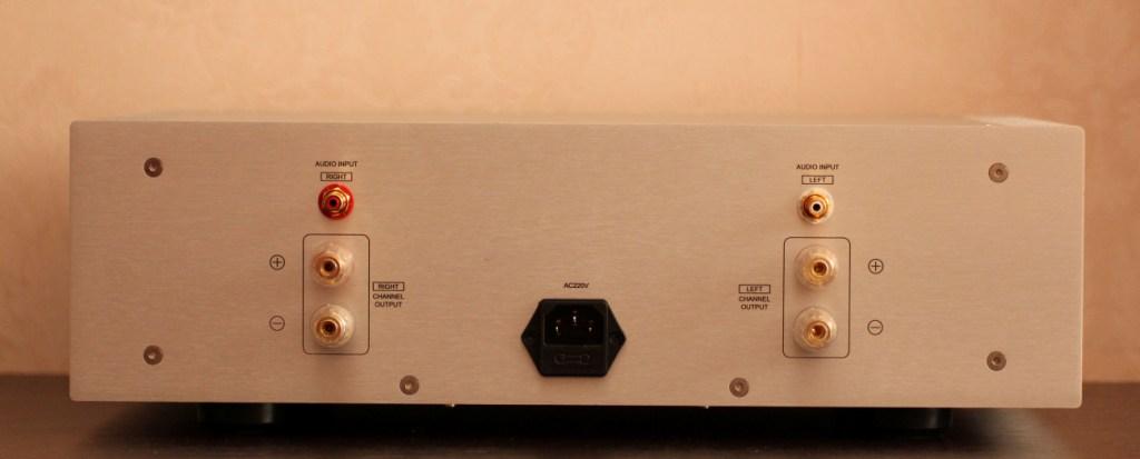 клон FMклон FM711 подключение711 подключение