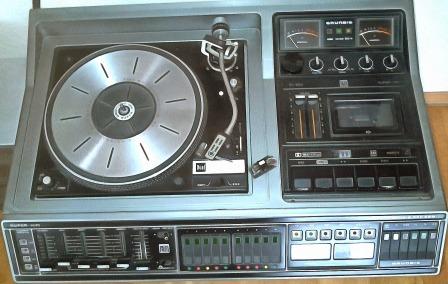 grundig-studio-rpc-500