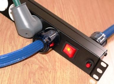 кабель xlo PRO 1500 вилка Supra + кабель Ояде