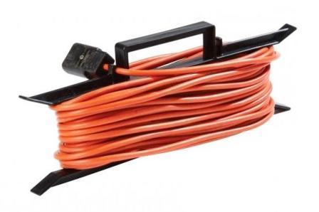 намотчики для звукового кабеля