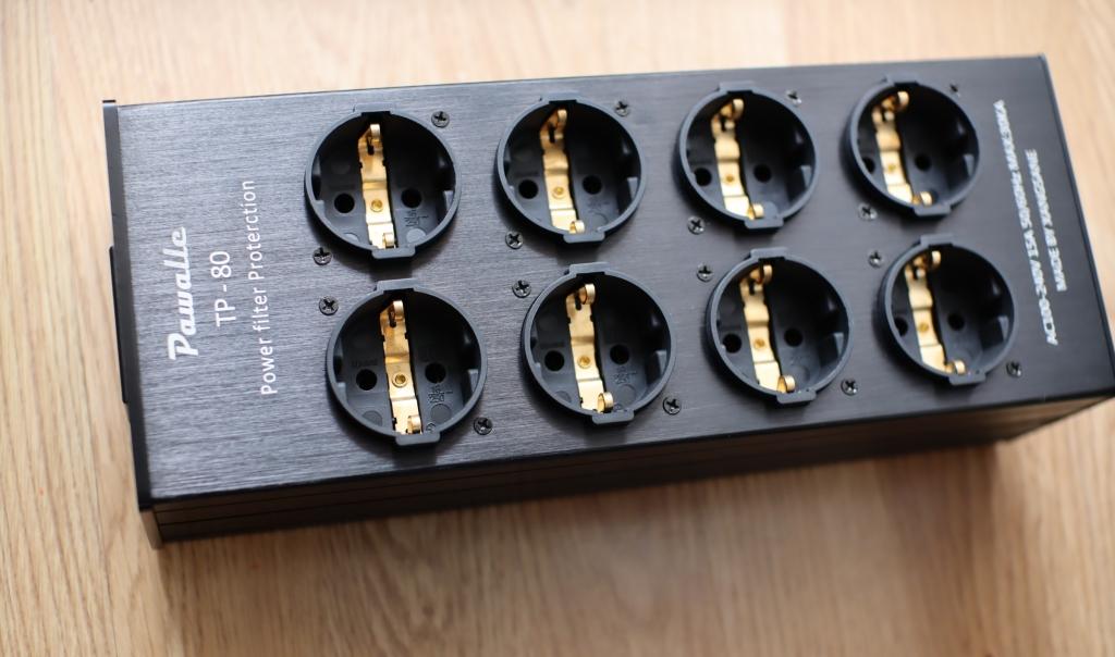 сетевой фильтр для аудио техники купить