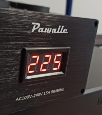 сетевой фильтр для аудио техники отзывы