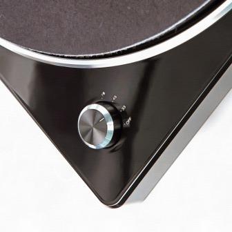 Denon DP-450USB обзор