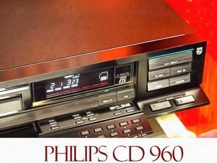 Philips_CD960