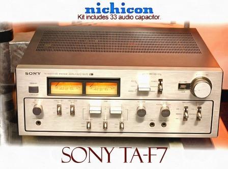 Sony_TA_F7 B