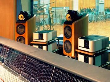 Studio_AbbeyRoad