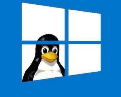 Компьютерный звук в Linux