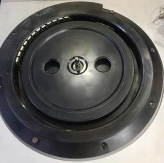 электроника-060 диск